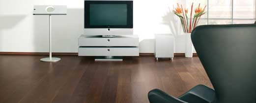 parquet stratifie avantages inconvenients devis gratuit. Black Bedroom Furniture Sets. Home Design Ideas